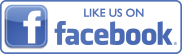 like_us_facebook